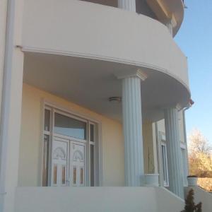 Hotelbilleder: Paradisso Mansion, Dihovo