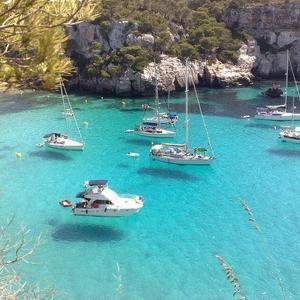 Hotelfoto's: Casa Tedesco, Lampedusa