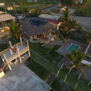 Hotel Pictures: Boca Beach Resort Club, Crucita