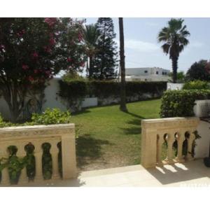 Fotos do Hotel: Al Maamoura, Nabeul