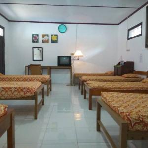 Hotelfoto's: Guest House Pekalongan 51, Pekalongan