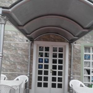 Fotos de l'hotel: Hotel Ambar, Villa Carlos Paz