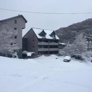 Fotografie hotelů: Snow Ski Apartments 15, Falls Creek