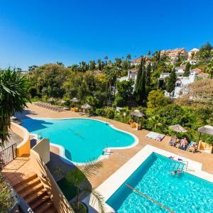Hotel Pictures: Aloha Hill Club Golf & Spa, Marbella