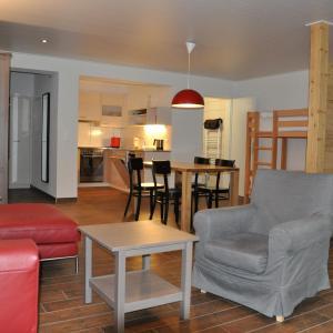Hotel Pictures: Alte Bäckerei, Schwarzsee
