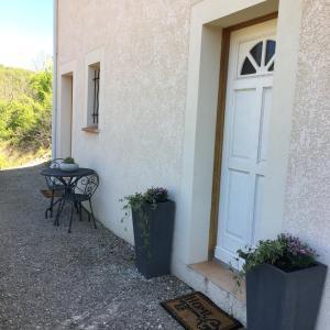 Hotel Pictures: Maison des Vignes, Caylus