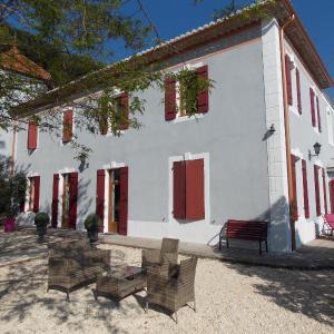 Hotel Pictures: Domaine la Vigie, Pont-Saint-Esprit