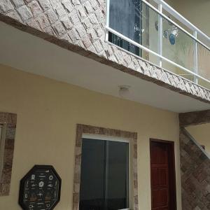 Hotel Pictures: Casa em Cabo Frio, São Pedro da Aldeia