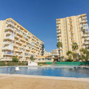 Hotel Pictures: Apartamento Agata Benalmadena, Mijas