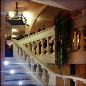 Hotel Pictures: Casa Relicario, Santo Domingo de los Colorados