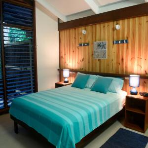 Hotellbilder: Driftwood - Koda Beach Bungalow 5, Mission Beach