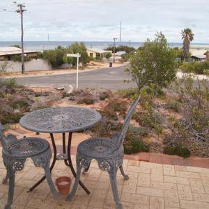 Hotellikuvia: Hartog Haven Holiday House, Denham