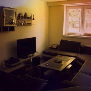 Zdjęcia hotelu: Leam Apartment, Bihać