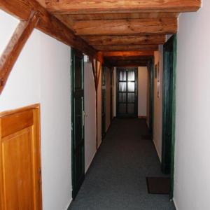 Hotel Pictures: Penzion U Matyáše, Doubice