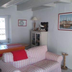 Hotel Pictures: Maison Familiale NO85630, Barbâtre
