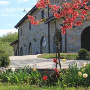 酒店图片: Villa Lavanda, 埃伦娜