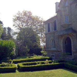 Hotel Pictures: Maison Coeur de Rochefort-en-Terre, Rochefort-en-Terre