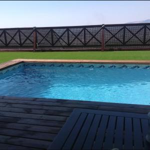 Hotel Pictures: Mirador de Granada, La Zubia
