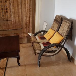 Hotel Pictures: Ramaya Auberge Espagnole, Grand-Popo