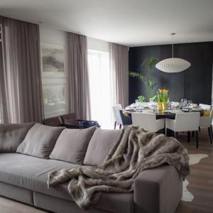 Hotel Pictures: Eden Villa, Ricany