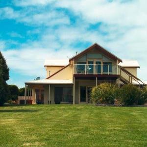 Hotelbilleder: Logans Beach House and Apartments, Warrnambool