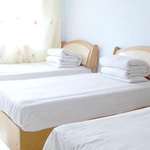 Hotel Pictures: Xian Ren Ju, Wulian
