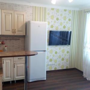 Hotellbilder: Apartment on Nemanskaya 3, Minsk