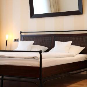 Hotel Pictures: Maifeld Sport- und Tagungshotel, Werl