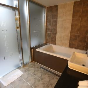 酒店图片: Cheongju 6and9, 清州市