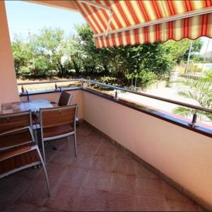Fotos do Hotel: Marulica I, Privlaka