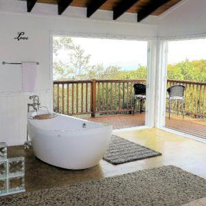 Zdjęcia hotelu: The Love Palace- Cruz Bay, Cruz Bay