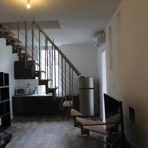 Hotel Pictures: Appartements sur Talence Rue Prof Bergonie, Talence