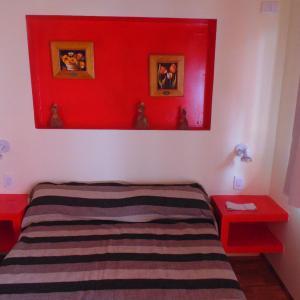 Hotelfoto's: Departamentos Eva Luna, Las Grutas
