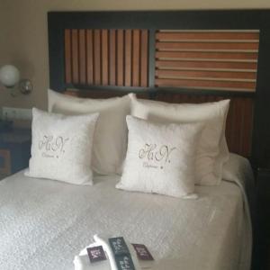 Hotel Pictures: Hotel Nieves Chipiona, Chipiona