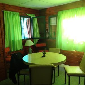 Zdjęcia hotelu: La casita de Lucy, Federación