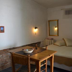 Hotellbilder: Casa Monoambiente, Capilla del Monte