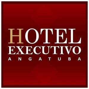 Hotel Pictures: Hotel Executivo Angatuba, Angatuba