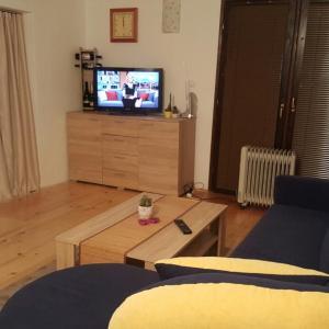 Hotelfoto's: Guest house Una, Bihać