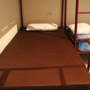 Hotellbilder: Backpacker Hostel, Elbasan