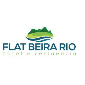 Hotel Pictures: Flat Beira Rio, Ribeira