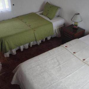 Hotel Pictures: Casa Campestre Villa el Recreo, Filandia