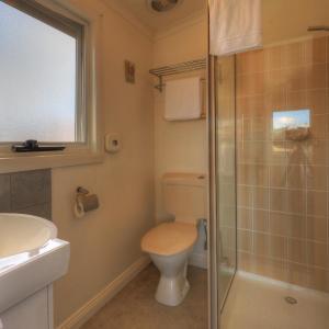 Zdjęcia hotelu: Dannebrog Lodge, Devonport