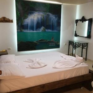 Hotel Pictures: Hotel Mónaco, Tuluá