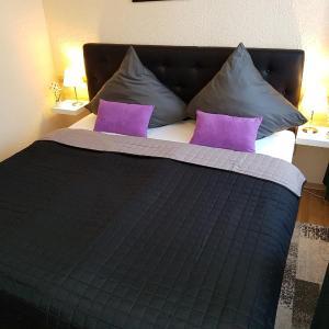 Hotelbilleder: Restaurant & Hotel Exquisite, Bobenheim am Berg