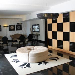 酒店图片: Hotel Ilha Mar, 罗安达