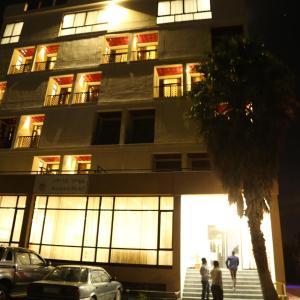 Hotel Pictures: sunland hotel, Nefas Silk