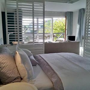 Hotel Pictures: Apartes Studio in Hagnau, Hagnau