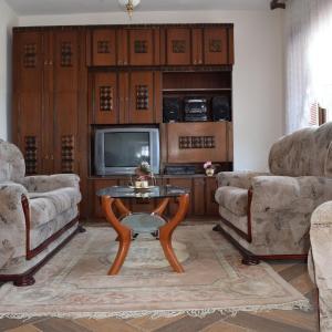 Foto Hotel: Grande Apartment, Tsarevo