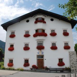 Foto Hotel: Appartement Schlössl, Innsbruck