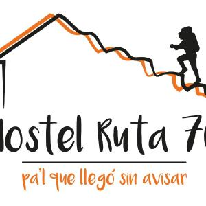 Фотографии отеля: Hostel Ruta 76, Sierra de la Ventana